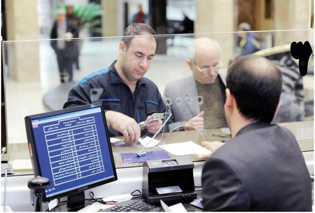 پرداخت پنج هزار میلیارد ریال تسهیلات کرونایی در مازندران