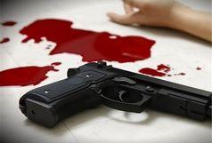 قاتلی که ۲ نفر را در بیابان کشت و به سربازی رفت