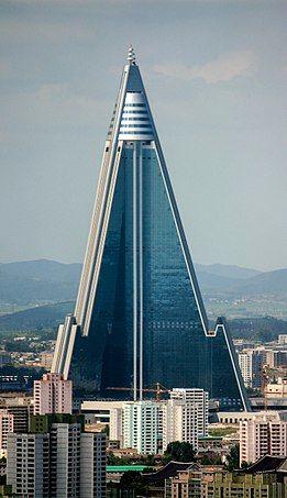 منابع درآمدی کره شمالی چیست؟/ کرونا چه تاثیری بر اقتصاد کره شمالی و صنعت گردشگری این کشور گذاشت؟