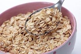 با خوردن این ماده غذایی در صبحانه به جنگ آرتروز بروید