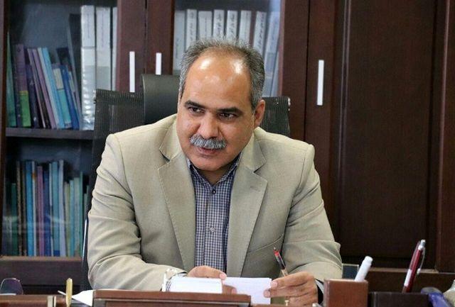 تخصیص 31 درصدی بودجه 99 سیستان و بلوچستان/ 63 درصد اعتبارات به حوزه آب و راه اختصاص یافت