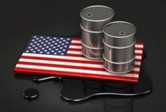 معافیت تحریمی آمریکا برای خرید نفت ایران کاهش مییابد