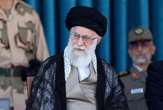 آمران و عاملان جنایت علیه ملت ایران در تیررس انتقام