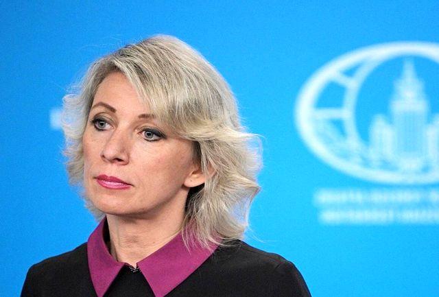 هیچ کشوری از سیاست های آمریکا در مقابل ایران در جلسه شورای حکام حمایت نکرد