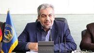 وجود ۲۰ هزار دانش آموز نیازمند در کرمان