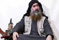 اطلاعاتی جدید از محل اختفای البغدادی/ صفر تا صد عملیاتی پیچیده و ضربتی به سوی مخفیگاه احتمالی فرمانده داعش