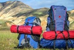 گروههای کوهنوردی مجوز برگزاری تورهای گردشگری را ندارند