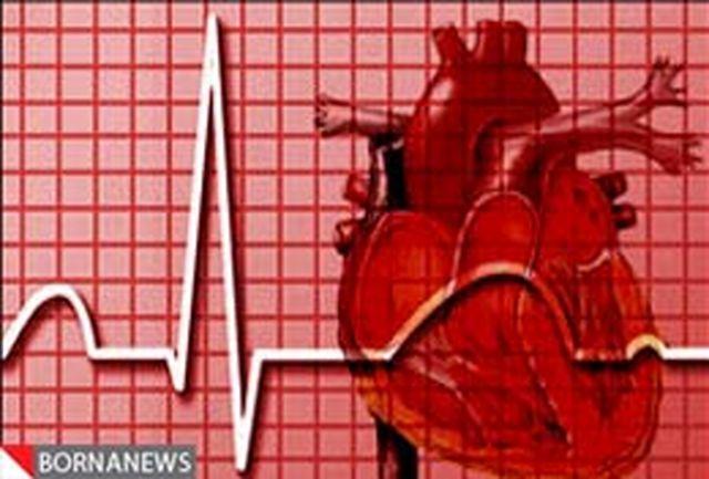 ارتباط بین کمبود ویتامین D با حمله قلبی رد شد