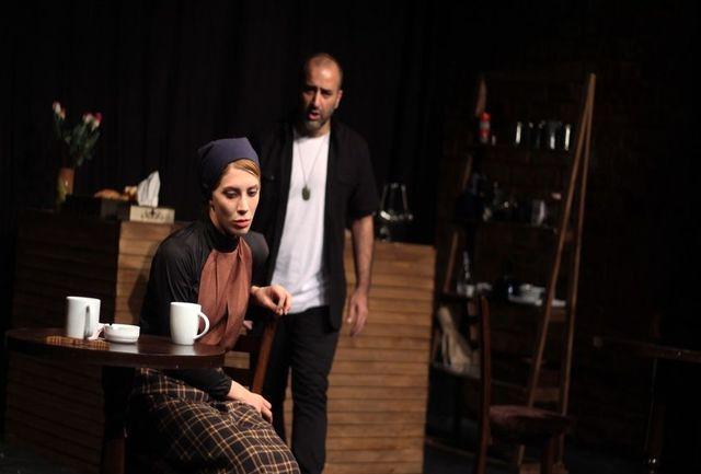 زندگی که با ورود غریبه ای دگرگون می شود!/  شهاب حسینی در جریان است!