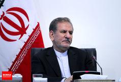 کشتی گیران قلب ملت ایران را شاد کردند
