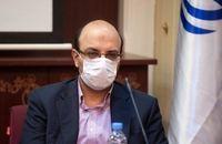 علی نژاد: تعویق المپیک فرصتی برای مصدومان است/ وزارت ورزش تاکنون همه تعهدات خود را به ورزشکاران المپیکی انجام داده است