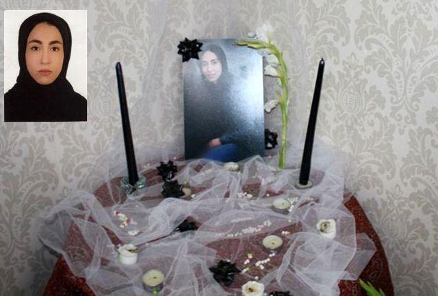 پیوند اعضای دانش آموز زنجانی، به چهار هم وطن حیات دوباره بخشید
