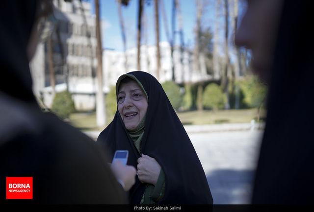 رییسی به پرونده های اسیدپاشی اصفهان رسیدگی کند/ برخی مجرمین از عناوین مقدس یا سپر سیاسی استفاده میکنند/ چرا  به پروندههای اسیدپاشی رسیدگی نمیشود؟