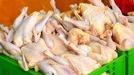 توقیف خودروهای حامل مرغ زنده خارج از شبکه توزیع در انتظامی سردشت