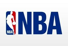 گلدن استیت قهرمان NBA شد