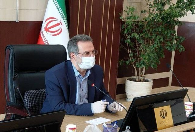 کاهش 8.6 درصدی نرخ بیکاری در استان تهران/ استمرار خدمات رسانی جهت ارتقا رضایتمندی مردم ضروری است