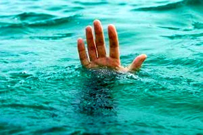 کانال آب جان نوجوان 14 ساله را گرفت