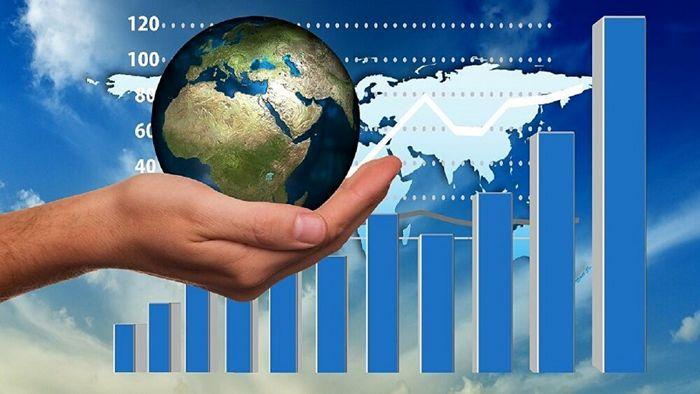 ژاپن در مسیر رکود اقتصادی