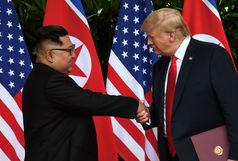 آمریکا برای کره شمالی 47 شرط گذاشت