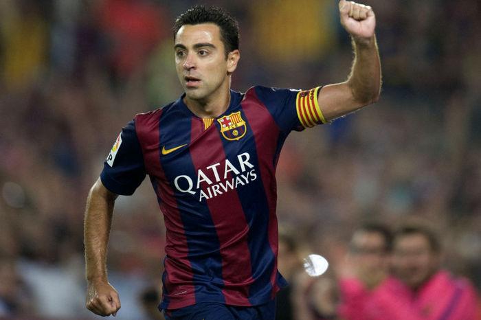 ستاره اسبق بارسلونا کرونا گرفت