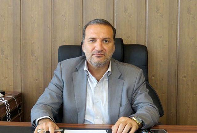 ۱۱ هزار و ۴۰۰ شغل جدید در شهرستان البرز ایجاد شده است