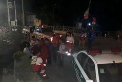 پیدا شدن جسد کوهنورد 19 ساله در ارتفاعات ماسوله