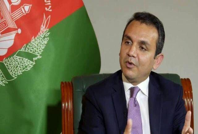 طالبان به دنبال وقت کشی در مذاکرات صلح است