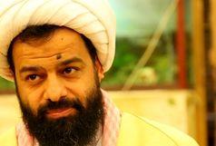 شغل جدید عامل حمله به سفارت عربستان