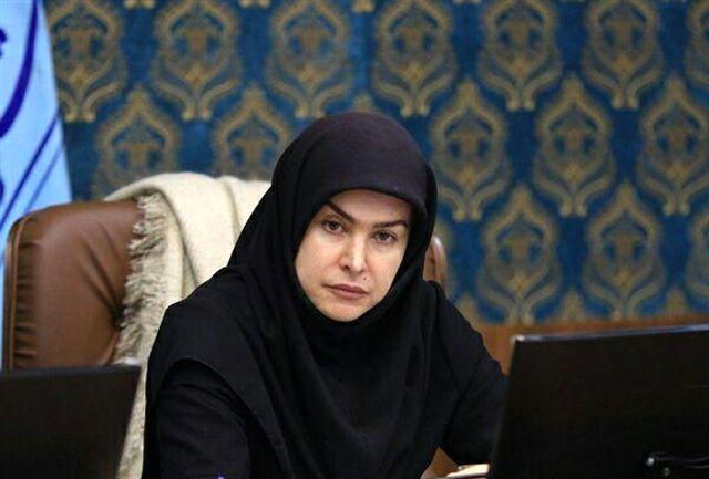 انتشار فراخوان برندهای فعال در حوزه صنایعدستی ایرانی