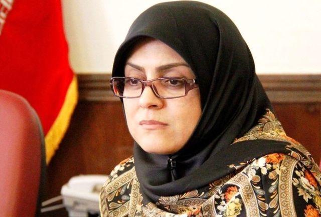 یزد از نظر مشارکت سیاسی زنان در رتبههای آخر کشور قرار دارد