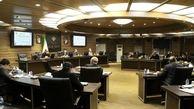 شهرداران برای اجرای مصوبات شورای ترافیک آذربایجانغربی اهتمام داشته باشند