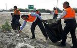 عملیات پاکسازی در استان اردبیل به فرهنگ تبدیل میشود