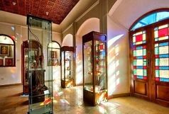 بمناسبت روز جوانان موزه های استان مرکزی رایگان است