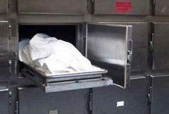 مرگ تلخ کودک 2 ماهه ایلامی