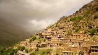 سفر به کردستان و اورامانات در «ایرانگرد»