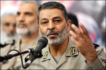 چندطرح خودکفایی عملیاتی و آموزشی نیروی هوایی ارتش در بوشهر رونمایی شد