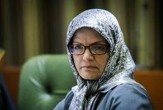 جای خالی زنان در سند تحویل و تحول شهرداری
