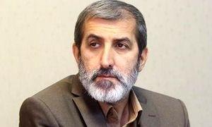 غلامرضا منتظری: از اهالی فرهنگ و هنر کشور دعوت کردیم تا موانع تولید آثار هنری را مطرح کنند
