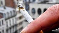 استعمال سیگار با اختلالات روانی ارتباط مستقیم دارد/ فقط سیگار نیست که فرزندانمان را مورد تهدید قرار میدهد