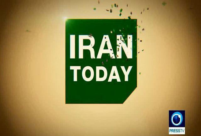 مردم ایران از رئیس جمهور آینده چه میخواهند؟