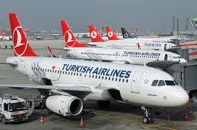 معرفی جاذبههای گردشگری اهواز در خطوط هوایی ترکیش