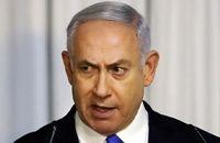 نتانیاهو ایران را تهدید کرد!