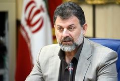 ۷ انتصاب در شرکت ملی حفاری ایران