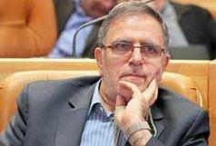 جزییات حضور سیف در کمیسیون اقتصادی مجلس