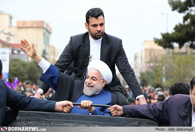 طرحهای سفر استانی هیات دولت به فارس