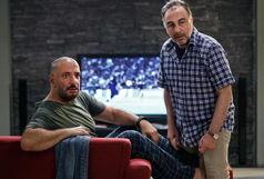 اکران فیلم، «زیر نظر» نوروز