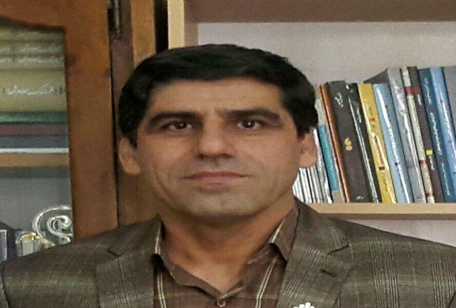 سی و دومین جشنواره تئاتر استانی برگزار می شود