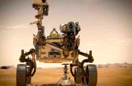 شرایط سفر به مریخ مهیا شده است