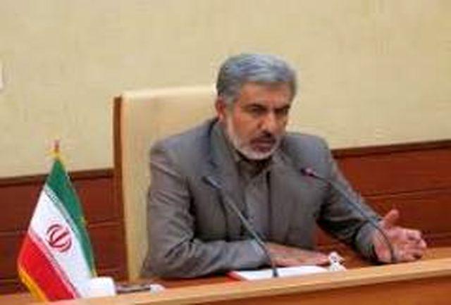مبنای فعالیت در حوزه جوانان شاخصهای تعیین شده وزارت ورزش و جوانان است