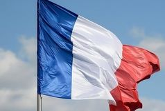 موضع پاریس در مورد برجام و خروج آمریکا